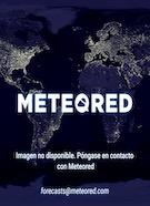 El Tiempo - Clima en Ciudad Obregon - Predicción a 7 dias y condiciones actuales.